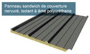 Bac Acier Anti Condensation