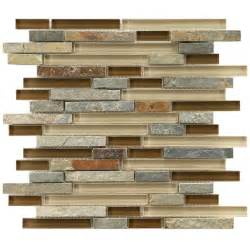 Home Depot Kitchen Backsplashes Home Depot Backsplash Tile Delmaegypt