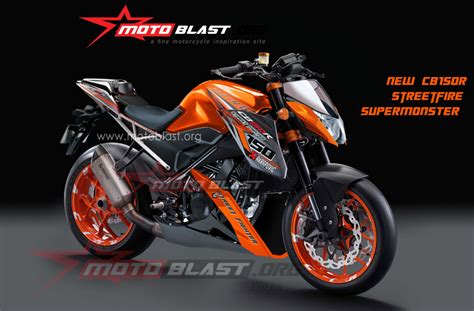 Striping Variasi Cb 150 R 17 modif striping cb150 sf 2014 juventus pictures