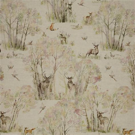 country curtains fabric voyage country curtain fabric sherwood forrest curtain