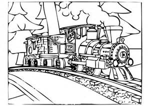 Polar Express Color Pages polar express coloring pages best coloring pages for