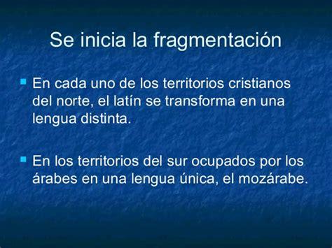 el sur narrativas hispnicas historia y actualidad de las lenguas hisp 193 nicas 1 2