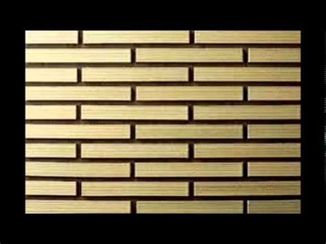 Living Room Designs India wall tiles youtube