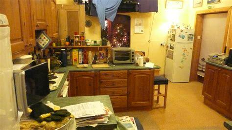 moben kitchen designs 100 moben kitchen designs german designer kitchens