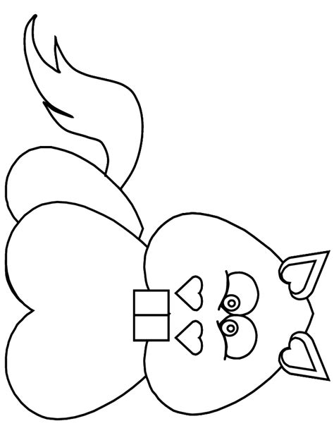 horse valentine coloring page hearthorse valentines coloring pages coloring book