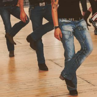 country western swing dance lessons dirt road dancing boise id country swing dance lessons