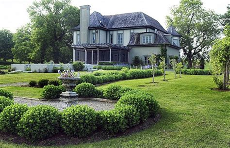 Small Country Home For Sale Ontario Photos Beautiful Country Estate In Guelph Ontario For 5