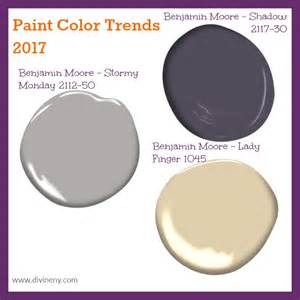 Benjamin Paint Colors 2017 Trending Colors For A Living Room 2017 2018 Best Cars
