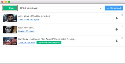 youtube zu mp3 download mac youtube to mp3 f 252 r mac