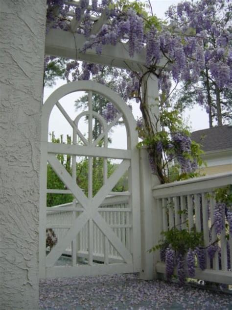 country style gates 29 best creative driveways images on