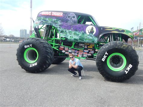 how long is monster truck jam 100 monster truck jam jacksonville fl monster jam
