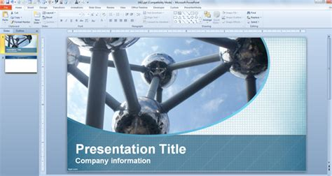 awesome ppt templates with direct links for free download awesome ppt templates with direct links for free download