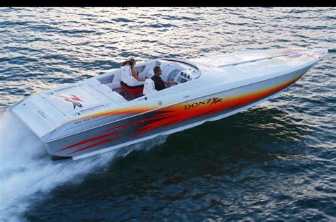 donzi boat values research 2011 donzi marine 35 zr on iboats