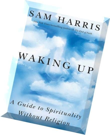 waking up a guide to spirituality without religion download waking up a guide to spirituality without