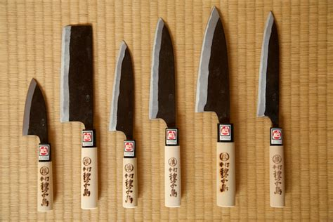 different knives and their uses gourmand all kinds of knives 28 images great eat spectations