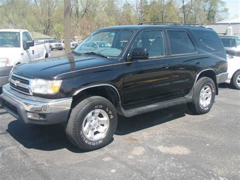 1999 toyota 4runner 4dr sr5 4wd suv in east brunswick nj m2 auto group 1999 toyota 4runner 4dr sr5 4wd suv in mishawaka in autoworks