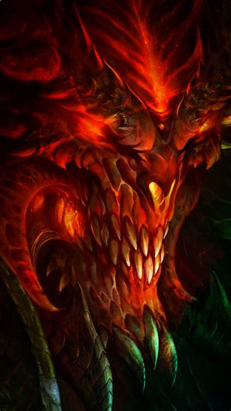 badass wallpapers for android badass wallpapers for android 06 0f 40 diablo iii hd wallpapers wallpapers high