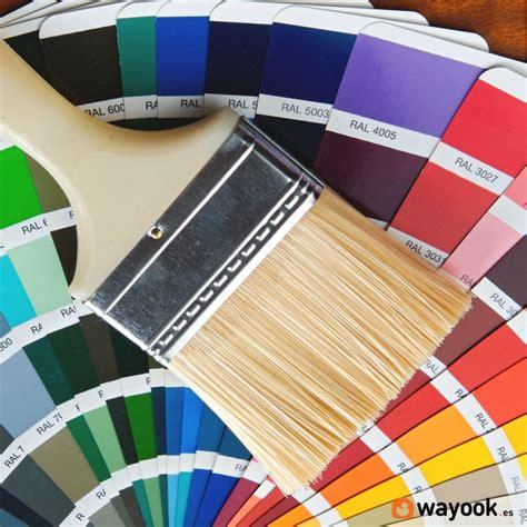 pintar una habitacion como pintar una habitacion en seis pasos wayook
