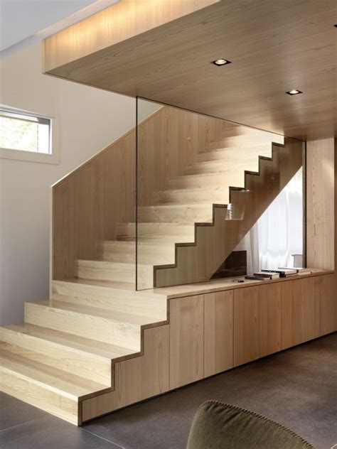 Modern Staircases Interior by 266 Best Images About Interior Stairs On Pinterest
