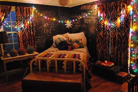 hippie bedrooms 1000 ideas about hippie style rooms on pinterest hippie styles hippy room and bohemian room