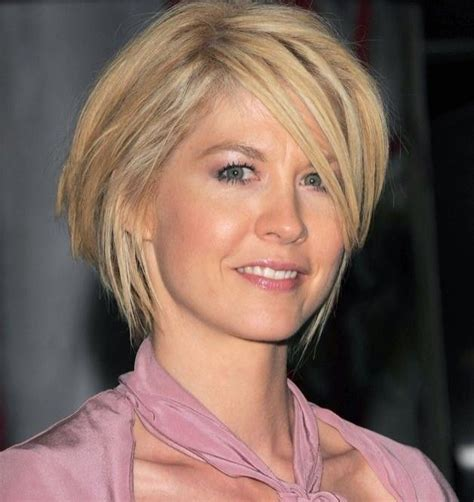 short hair on pinterest jenna elfman haircuts and cool haircuts cute short hair cut adopted by jenna elfman hairstyles