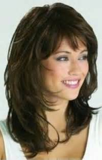 shoulder lengh hair but sides snapped what hairstyle make it look better 43 best images about hairstyles on pinterest curly perm
