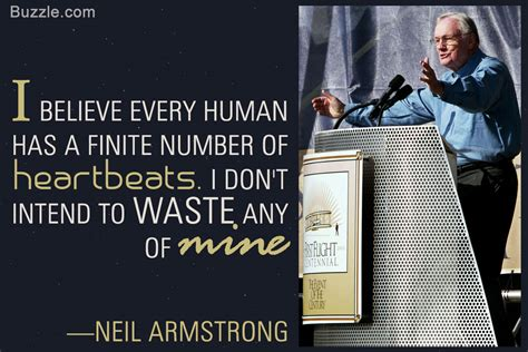 neil armstrong biography quotes this biography of neil armstrong will warm the cockles of