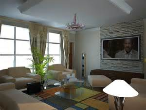 Living Room Designs In Nigeria charming living room ideas in nigeria images - best image house
