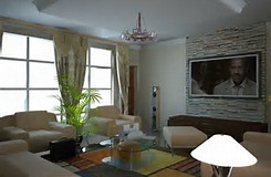 Charming Living Room Ideas In Nigeria Images Best Image House