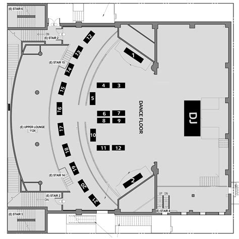 globe theatre floor plan globe theatre bottle service discotech the 1