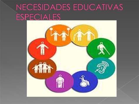 imagenes de nesecidades educativas especiales necesidades educativas especiales copia