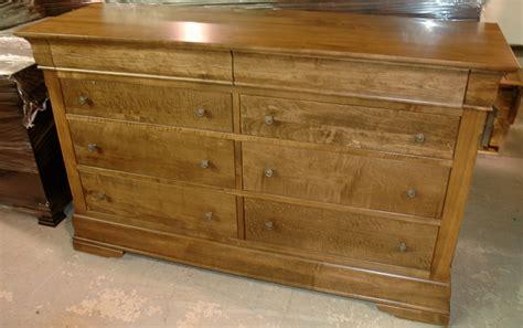 phillipe 8 dr dresser brices furniture