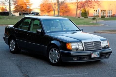 security system 1993 mercedes benz 500e interior lighting service manual 1993 mercedes benz 500e drivers seat removal mercedes benz mercedes benz 500e