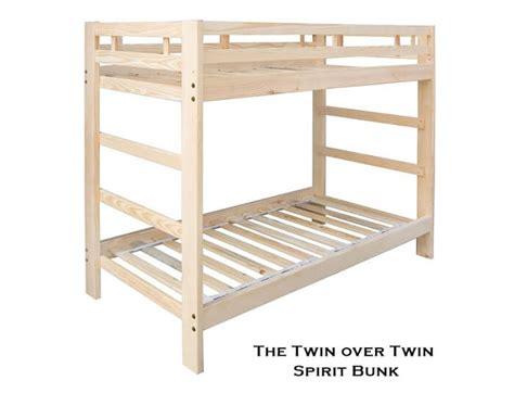 bunk beds outlet bunk beds outlet dorel home furnishings bunk bed walnut