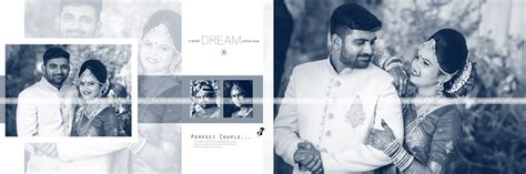 Wedding Album Design Gujarat by Psd Wedding Photo Album Design Templates Wedding Album