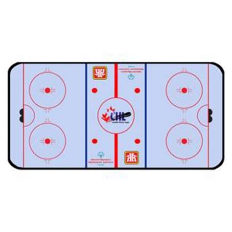 Home Hardware Area Rugs by Home Hardware Rug Area Hockey Rink 36 Quot X72 Quot Home