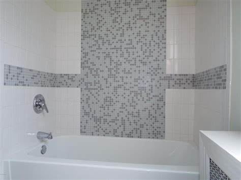 Mosaic Bathroom Tile Ideas by Bathroom Mosaic Tile Ideas Bathroom Design Ideas