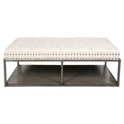 pin modern wood coffee table design living room furniture