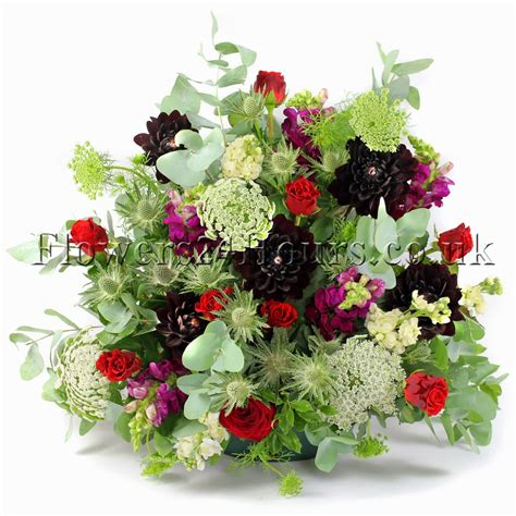 garden flower arrangements mother s day flowers delivery mother s day gifts uk