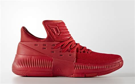 adidas dame the adidas dame 3 roots is now available weartesters