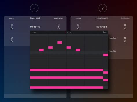pattern maker for mac free here s how to connect the ipad s easiest pattern maker to