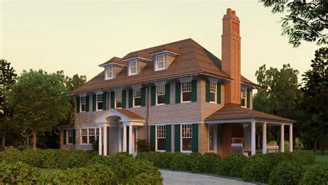 shaker style house plans shaker style house plans escortsea luxamcc