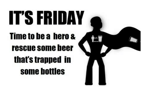 Beer O Clock Meme - funny it s friday friday and beer memes of 2017 on sizzle