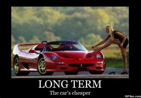Girl Car Meme - what are real steps i can do to be less shallow guyq by