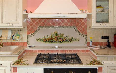 cappe cucine rustiche cappe rustiche per cucine in muratura yq42 187 regardsdefemmes