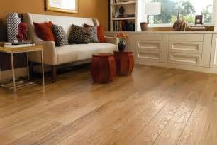 white oak sas501 hardwood
