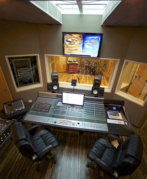 home design studio pro yosemite 小型录音棚装修设计 土巴兔装修效果图