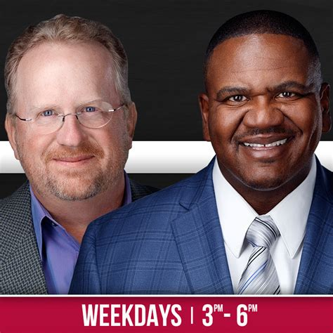 104 3 the fan denver the drive with big al and d mac 104 3 the fan