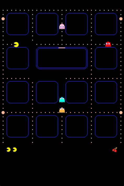 iphone wallpaper video game iphone desktop wallpaper pacman iphone new themes