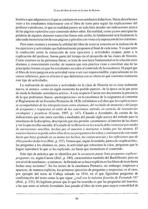 pdf libro de texto el linchamiento la liquidacion de la cope y la aventura de esradio descargar el libro de la politica libro de texto pdf gratis descargar uso de los libros de texto y de